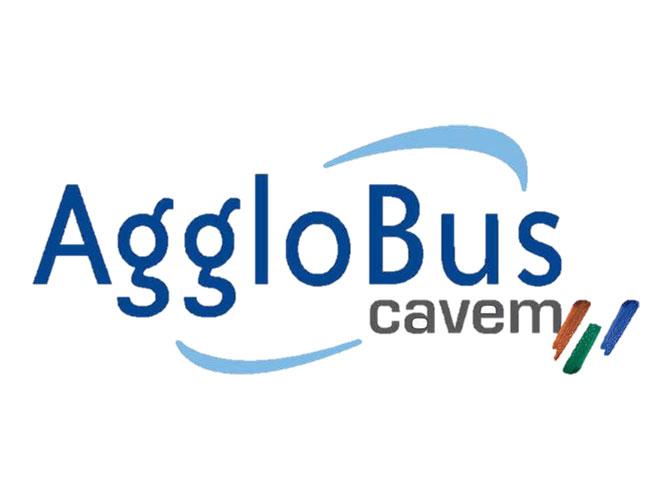 Agglobus-mini